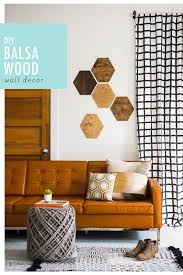 balsa wood wall east coast creative