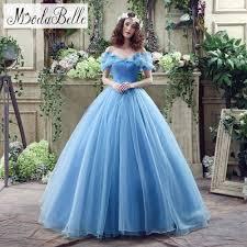 blue wedding dress designer blue wedding dress rosaurasandoval com
