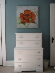 21 best neutral paint color schemes images on pinterest paint