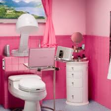pink bathroom decorating ideas blue and pink bathroom designs gen4congress com