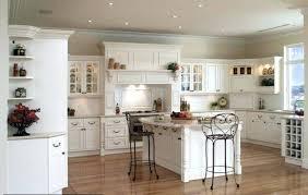 shabby chic kitchens ideas shabby chic kitchen designs cheap accessories white