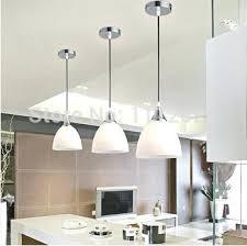 luminaires cuisine luminaire cuisine design top image pour cuisine moderne luminaire