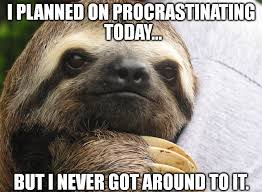 Funny Sloth Pictures Meme - sloth meme dirty and funny sloth memes