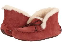 ugg womens casual shoes ugg womens casual shoes cheap high tech materials sale