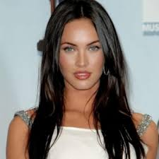 megan fox worth biography quotes wiki assets cars homes