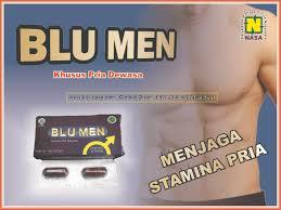 paket obat kuat nasa penambah vitalitas pria www