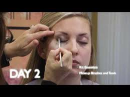 makeup artistry classes makeup classes how to learn makeup artistry cara 5 day bootc