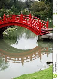 japanese gardens stock photos image 30799503