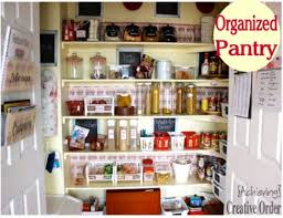 how to organize ideas organizing ideas for your whole house organize and decorate everything