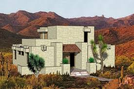 28 adobe home plans gallery for gt adobe house plans adobe