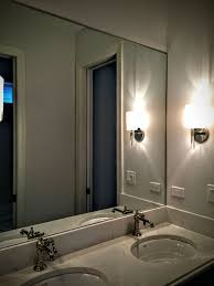 Bathroom Mirrors Chicago 10 Best Antique Mirrors Chicago Images On Pinterest Antique