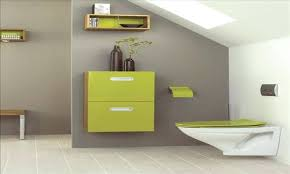 yellow and grey bathroom decorating ideas grey and yellow bathroom gray and yellow bathroom accessories