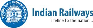 indian railways rrc hajipur recruiting for 2226 group d posts