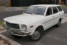 mazda wagon file 1976 mazda 808 stcv station wagon 2016 01 04 01 jpg