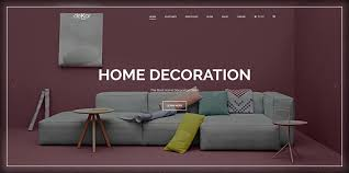 20 best interior design wordpress themes 2017 colorlib
