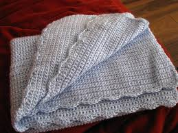 knitting pattern quick baby blanket quick knit baby blankets pattern easily knitted blanket for baby