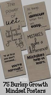 Inspirational Quotes Decor For The Home Best 25 Kindergarten Quotes Ideas On Pinterest Motivational