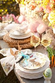 Spring Table Settings 111 Best Spring Table Setting Ideas Images On Pinterest Table