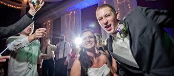 house party wedding band rock the house weddings cleveland akron wedding dj wedding