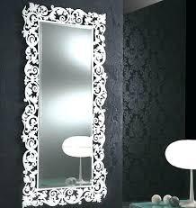 Bathroom Wall Mirrors Sale Decorative Wall Mirrors Large Wondrous Design Ideas Decorative