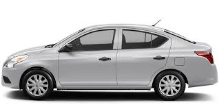 2017 nissan versa sedan pricing u0026 specs nissan usa