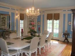french doors in dining room interior design caruba info