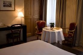 chambre d hotel avec privatif belgique beau chambre privatif belgique ravizh com