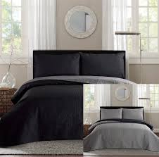 Black And Purple Bed Sets Lavender And Grey Bedding U2013 Ease Bedding With Style