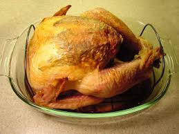 how to cook a turkey how to cook a thanksgiving turkey
