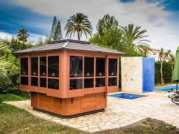 Loungemobel Garten Modern Villa De Alevtina Stylish Villa For 8 10 Persons Just 100m To