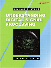understanding digital signal processing 3rd e discrete fourier