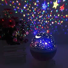 nursery ls with night lights simple 80 kids bedroom night light design inspiration of 20 diy