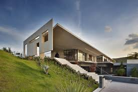 Home Art Gallery Design Modern House Gallery For Art And Architecture Lover