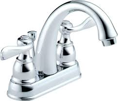 delta bathroom faucets delta bathroom faucets repair parts