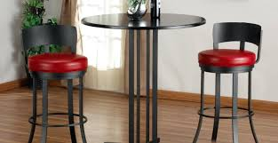 Bar Stool Sets Of 3 Articles With 3 Bar Stool Set Tag Bar Stool Set Of 3 3 Bar
