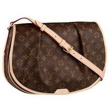 louis vuitton si e social louis vuitton crossbody search my purses