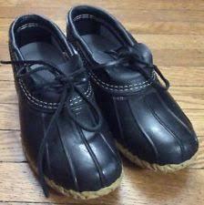 womens rubber boots size 9 womens rubber boots size 9 ebay