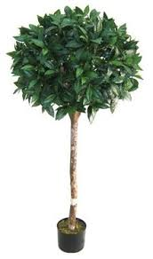 artificial topiary trees topiary 5 bayleaf topiary
