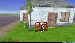 Backyard Brawlers Maritα U0027s House Tour Toram Online Amino