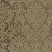 Wallpaper Patterns by Traditional Wallpapers Patterns Group Hd Wallpapers Pinterest