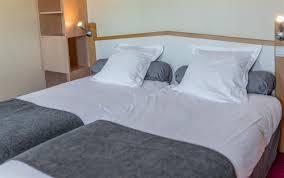 chambre simple chambre simple confort de l hotel bayonne hôtel les êts
