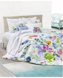 White Twin Xl Comforter Surprise 29 Off Bluebellgray Tetbury Meadow Twin Twin Xl