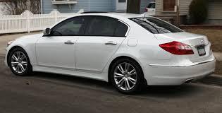 2010 subaru impreza wrx premium spt file 2013 hyundai genesis 3 8 sedan rear left jpg wikimedia commons