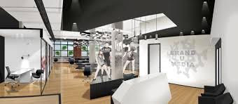 bureau de designer designer d intérieur moodesign design commercial et résidentiel