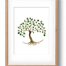 tree of life home decor best tree of life home decor products on wanelo