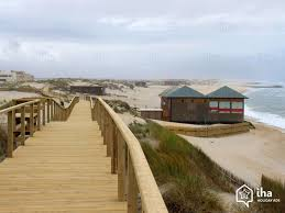 district of aveiro rentals in a bungalow for your holidays