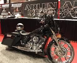 michigan motorcycles for sale cycletrader com
