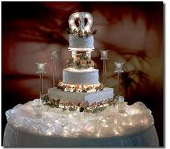 wedding cake table ideas beautiful decorating wedding cake table 1000 images about cake