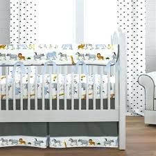 Baby Boy Nursery Bedding Sets Baby Boy Nursery Bedding Set Baby Boy Crib Bedding Sets Modern