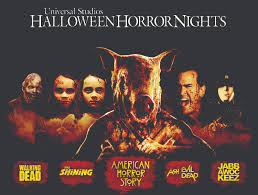 when does halloween horror nights end universal studios debuts all new r i p tour for halloween horror